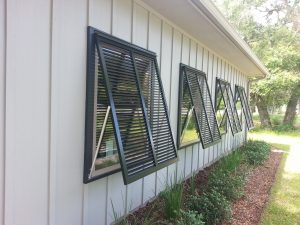 Website - Vue Thru Bahama Shutters