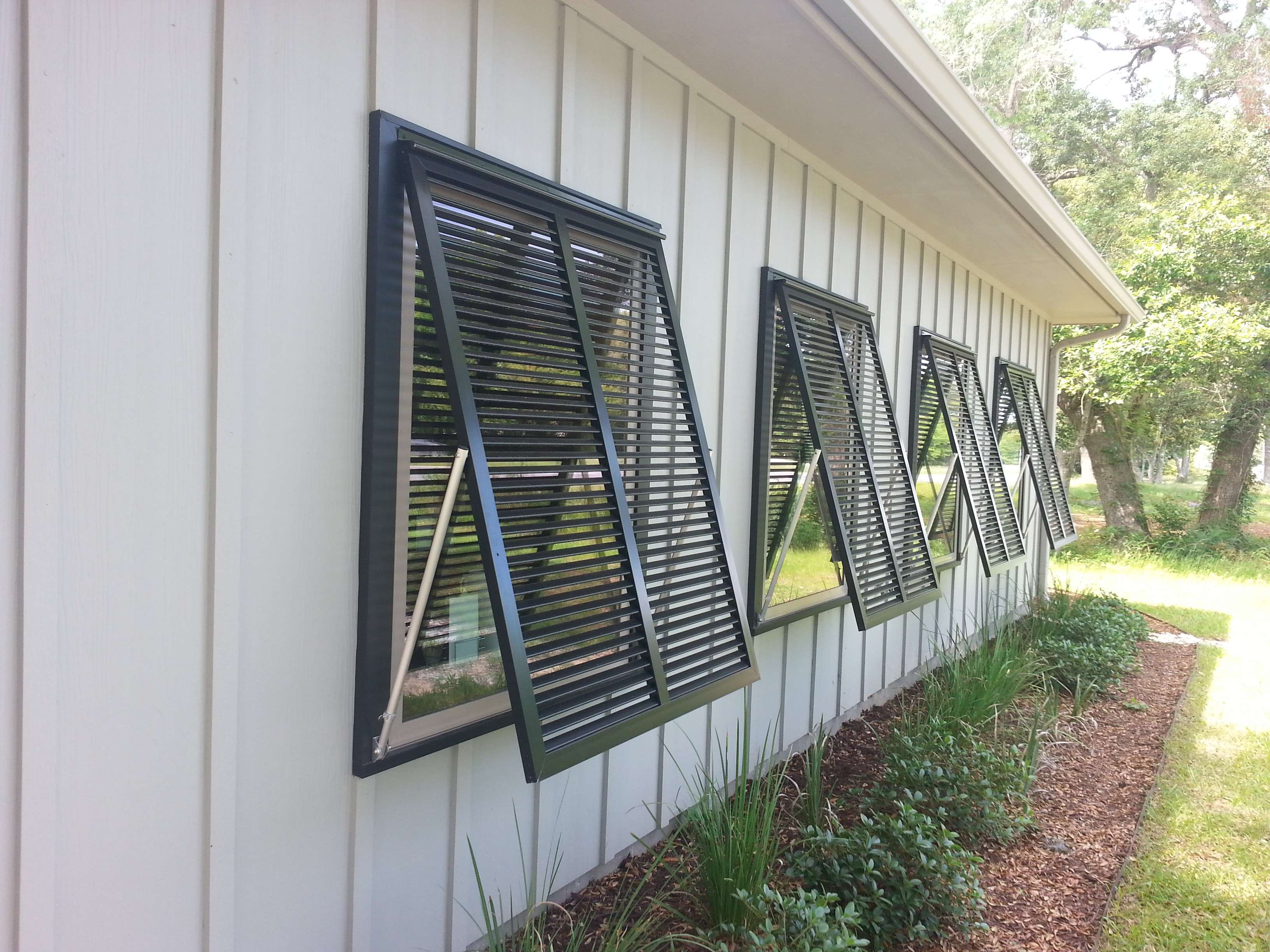 How To Build Bahama Shutters Interesting Bahama Shutters U Austin Tx With How To Build Bahama